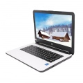 Laptop HP 14-ac147TU I35005U4G500GD