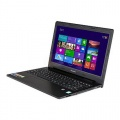 Laptop Lenovo 80G000EWVN (BLACK)