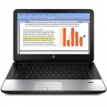 Laptop HP 340 G2  I55200U4G500GD