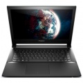 Laptop Lenovo Flex  214 59420671 I34030U4GB500GBW8.1