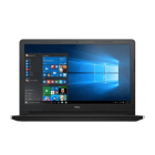 "Laptop Dell Inspiron N3567 i3 6006U4GB1TB/DVDRW/15.6""_N3567C - Black"