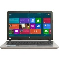 Laptop HP Pavillion 15-ab071TX I75500U8G1TBV2G