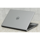 Laptop Dell Ins N5559 I5-62004G1TBVGA-2GDVDRWLED_KB/Silver/15.6""
